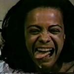 'Abby' (1974)