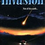'Invasion' (2005)