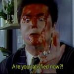 'Tokyo Mafia' (1995 – 1997)