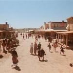'Lucky Luke' (1991)
