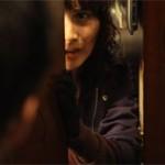 Teaser za 'Dream Home' (2010)