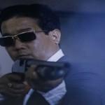 'American Yakuza' (1993)