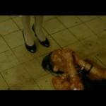 'Darah' aka 'Macabre' (2009)