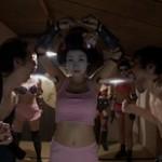 'RoboGeisha' (2009)