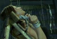 Idoli vole bondage
