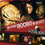 'Blood, Boobs & Beast' (2007)