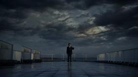 Atmosfera cijelog filma