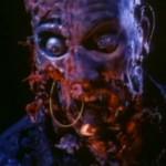 'Mutant Hunt' (1987)