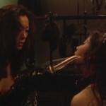 'Lady Poison, Beasts of the Underground' (1994)