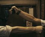 'The Detective 2′ (2011)
