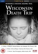 'Wisconsin Death Trip' (1999)