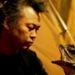'Arirang' (2011)