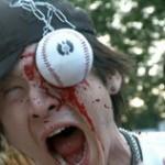'Deadball' (2011)