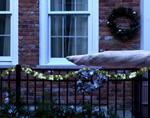 'A Very Harold And Kumar 3D Christmas' (2011)
