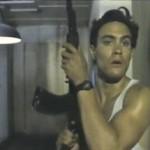 'Laser Mission' (1989)
