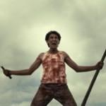 'Juan Of The Dead' (2011)