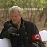 'Fatherland' (1994)