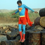 'Supermen of Malegaon' (2012)