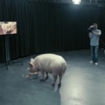 'Black Mirror' (2011)