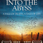 'Into The Abyss' (2011)