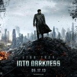 Star Trek: Into Darkness – japanski teaser