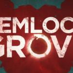 Hemlock Grove – Eli Roth za TV spaja tinejdžerice i napaljena čudovišta
