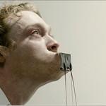 'Antiviral' (2012)