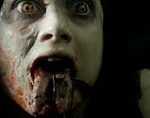 'Evil Dead' (2013)