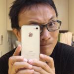 Yoichi Nagata: Najveće yakuze su članovi vlade