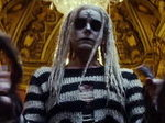 'The Lords Of Salem' (2012)