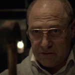 Trailer za 'Big Bad Wolves' (2013)