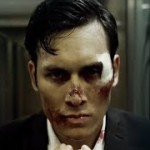 Trailer za 'The Raid 2: Berandal' (2014)