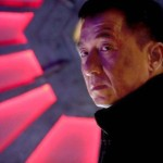 Trailer za 'Police Story 2013′ (2014)