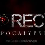 Trailer za '[REC]4: Apocalypse' (2014)