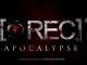 [REC]4: Apocalypse