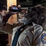 Trailer za 'Wolfcop' (2014)