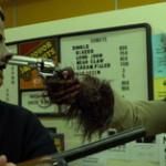 'WolfCop' (2014)