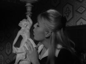 Kip i žena