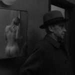 'Morianna' (1965)