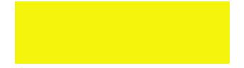 Žuti titl